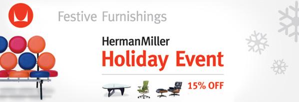 Herman-Miller-Sale