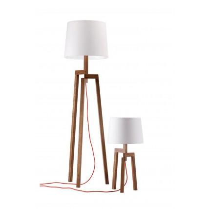 Stilt lamps