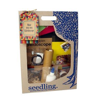 Seedling kaleido