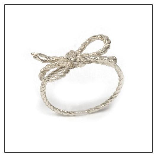 FMK ring