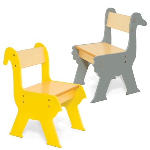 Pkolino bird chairs