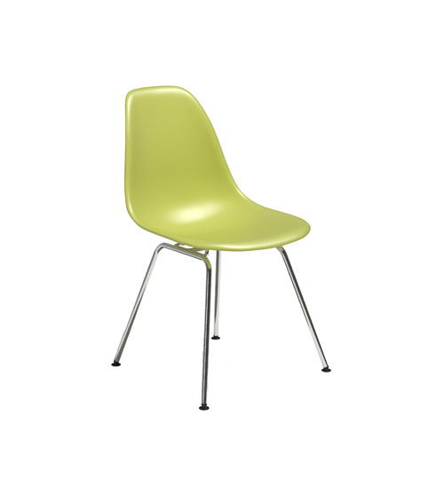 Eames MP side grn
