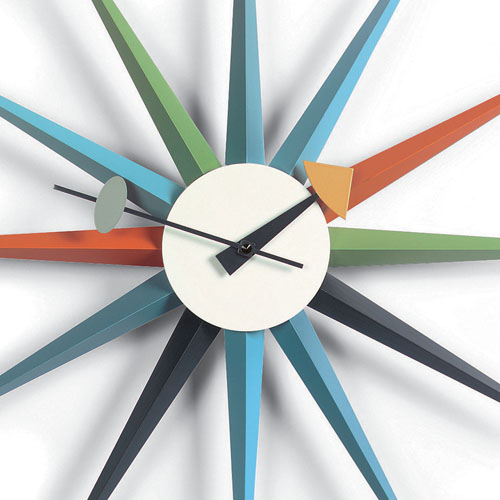 Sunburst_clock_rainbow