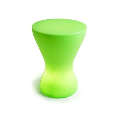 Offi bongo grn