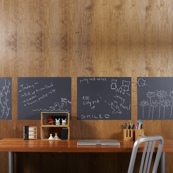 Wallcandy chalkboards
