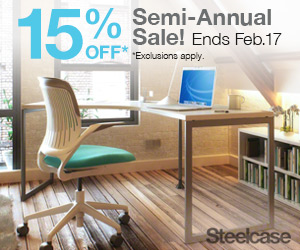 SteelcaseAd_Feb2014