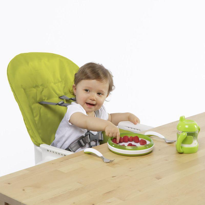 Oxo-tot-seedling-high-chair-green-20